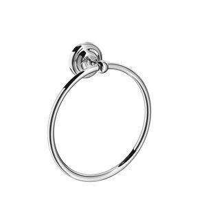 toallero de anillo