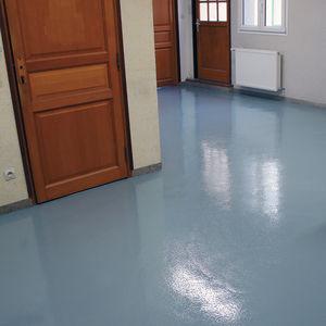 pavimento mineral