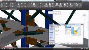 programa Modelado de Información para Construcción BIM / de gestión / de CAD / de modelado