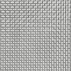 tela metálica tejida de acero inoxidable