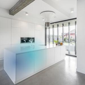 panel decorativo doméstico