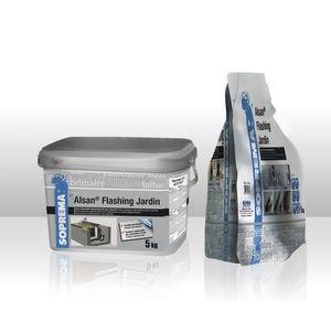 impermeabilizante líquido para techado