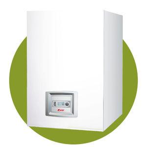 bomba de calor de aire / residencial / industrial / de exterior