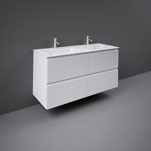 lavabo encastrable