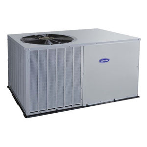 aire acondicionado para suelo