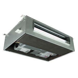 ventiloconvector de techo