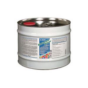 pintura de imprimación para mampostería / a base de solvente / interior