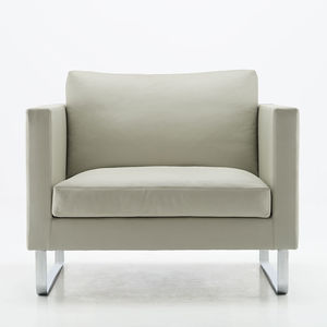 sillón contemporáneo