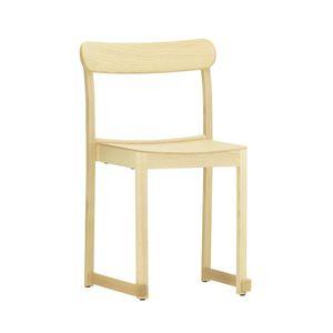 silla contemporánea