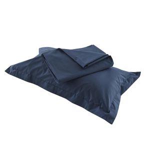 ropa de cama de algodón