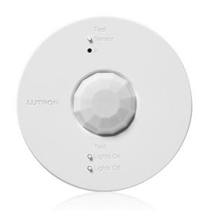 detector de movimiento / de presencia / de pared / de techo