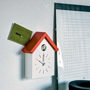 relojes de diseño original / de estilo / analógicos / de pared