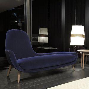 diván contemporáneo