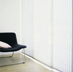 panel japonés