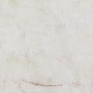 placa de piedra de mármol