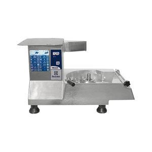 rebanadora automática / de hortalizas / profesional