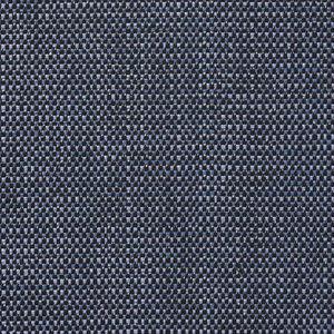 revestimiento de pared de tejido / para escuela / para el sector servicios / liso