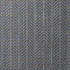 revestimiento de pared de lino / para uso residencial / texturado / aspecto tela
