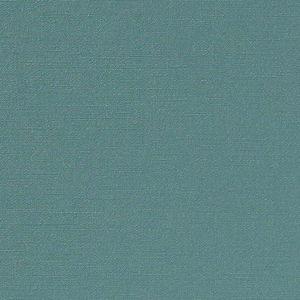 tela de tapicería / de color liso / de poliéster / de algodón