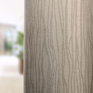 tela de tapicería / con motivos / de Trevira CS® / contract
