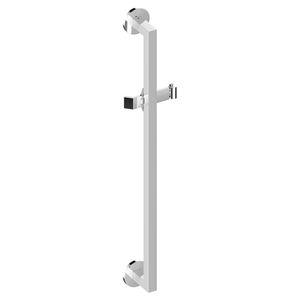 dispositivo de fijación para set de ducha