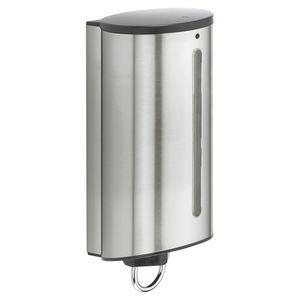 dispensador de jabón de pared