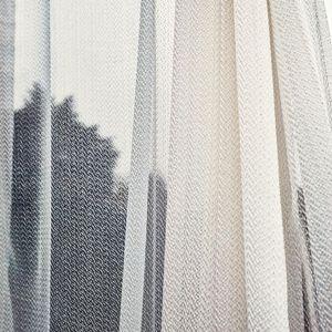 tela para cortinas