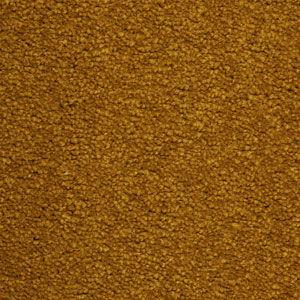 moqueta tufting / de poliamida / de terciopelo / para el sector servicios