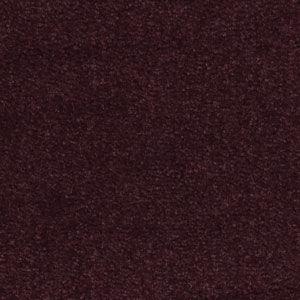 moqueta tejida