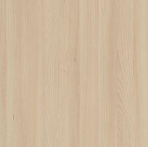 laminado decorativo aspecto madera / pulido / HPL