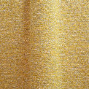 tela de tapicería / para cortinas / de pared / de color liso