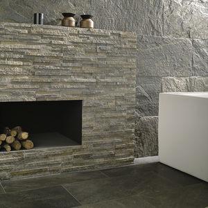 baldosa de interior / de baño / de pared / de suelo