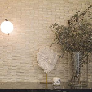 mosaicos de interior