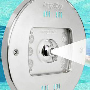 sistema anti-ahogamiento para piscina