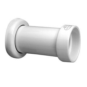 conector para canalizaciones
