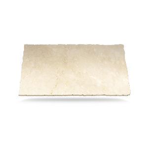 pavimento de piedra natural / de mármol / en losas / texturado