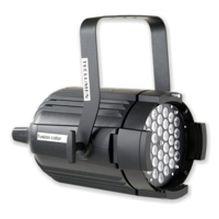 proyector PAR IP20