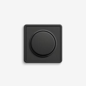 interruptor pulsador