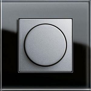 regulador de intensidad luminosa con botón giratorio