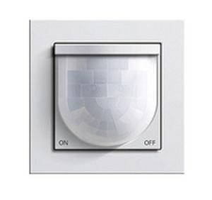 detector de movimiento / superficial / de exterior / profesional