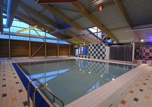 baldosa de interior / para playa de piscina / de pared / para pavimento