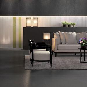 baldosa de interior / de pared / para pavimento / de gres porcelánico