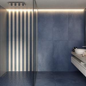 baldosa de interior / de pared / de gres porcelánico / 30x60 cm