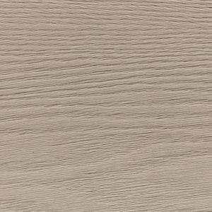 tarimas de exterior de material compuesto / aspecto madera / PEFC / para el sector servicios
