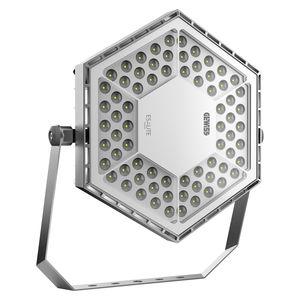 proyector IP66