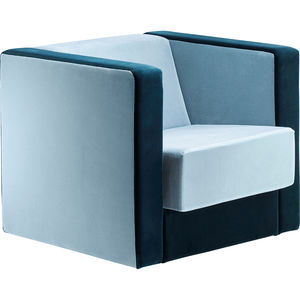 sillón de diseño Bauhaus