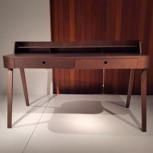 escritorio de pie