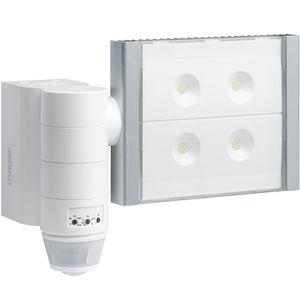 proyector con cabezal móvil IP55