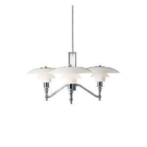 lámpara araña contemporánea
