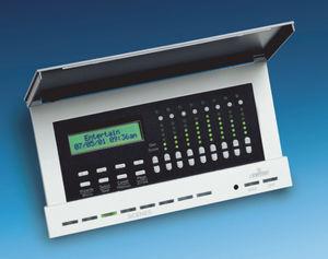 controlador DMX 32 canales